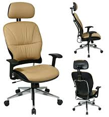Office Chairs For Bad Backs Design Ideas Ergonomic Office Chairs For Back Pain