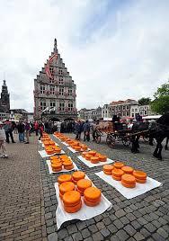 niederl ndische k che niederlande wikiwand