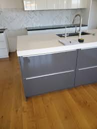 ikea sektion high kitchen cabinets sektion ringhult