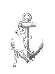 download anchor tattoos free png photo images and clipart freepngimg