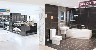 bathroom stores near me kitchen and bath stores southeast kitchen