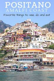 Positano Italy Map Top 25 Best Positano Italy Hotels Ideas On Pinterest Positano