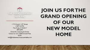 omaha custom home builders blog