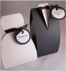 wedding boxes wedding cake boxes our favourite designs