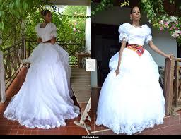robe mari e chetre robe de mariée martinique philippe apat le lamentin 2017 2018