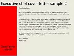 Chef Sample Resume by Letter Samples Cover Letter Format Chef Urbancowboy Us