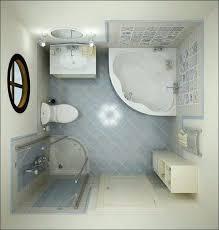 mini salle d eau dans une chambre salle d eau petites amenagement salle deau avec wc vkw