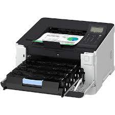 canon i sensys lbp613cdw wifi color laser printer laser