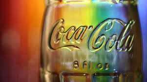 Southern Comfort And Coke Sustainability And Community Stories The Coca Cola Company The