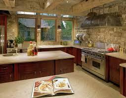 rustic backsplash for kitchen kitchen rustic backsplash tile luxury appealing kitchen