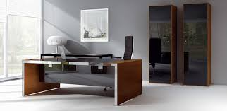 modern italian office desk italian chairman office desk iponti by abbondi design marco galimberti