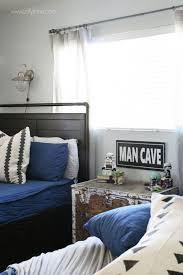 childrens bedroom decor boys bedroom decor lolly jane