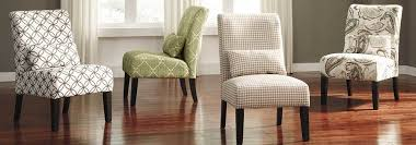 Living Room Furniture Chair by Amazing Living Room Furniture Chairs Living Room Sofas Brown