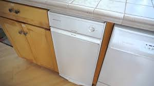 used trash compactor best used home trash compactors for sale 7223