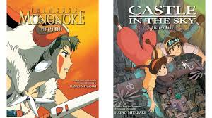 Awn Books Category Books Animation World Network