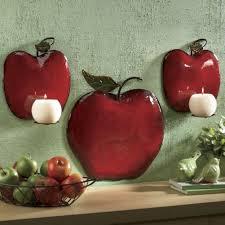Green Apple Kitchen Accessories - 69 best jacquie u0027s apple kitchen images on pinterest apple