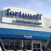 Fortunoff Backyard Stores by Fortunoff Backyard Store 106 Photos Furniture Stores 1995