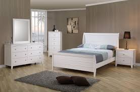 cheap bedroom furniture packages cheap bedroom sets on luxury full home interior design within