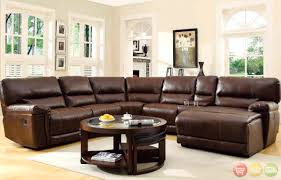 Chaise Lounge Leather Sofa by Sectional Furniture With Chaise Lounge Tehranmix Decoration