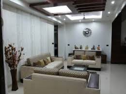 home interior designer in pune spacethetics interior designer in pune maharashtra
