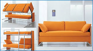 sofa bunk bed ikea awesome bunk bed with sofa ikea furniture design ideas