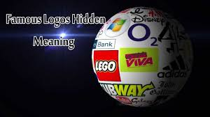 lexus symbol meaning famous logos with hidden meaning youtube