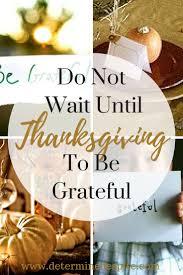 best 25 days until thanksgiving ideas on days until
