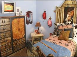 Bedroom Themes Ideas Adults Decorating A Cowboy Western Boys Bedroom Ideas Western Cowboy