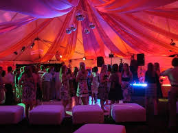 tent party event tents party tents and events grimes events party tents
