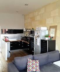 les chambres de camille bordeaux chambre privée dans loft lumineux et calme apartments for rent