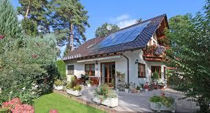 Immowelt Haus Kaufen über Uns