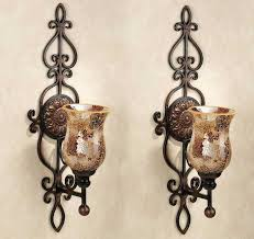 home interior wall sconces home interior sconces custom decor decorating with candle wall
