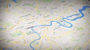 wallpaper google maps 2214585 google maps wallpaper top asic vlsi soc semiconductor
