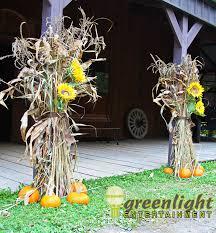 Wedding Decorations Archives Greenlight Entertainment