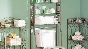 small bathroom towel rack ideas small bathroom towel storage and rack ideas for bathrooms
