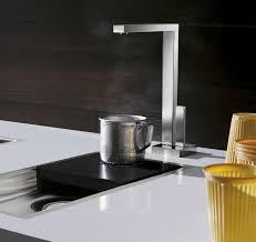 electronic kitchen faucets 2018 dornbracht kitchen faucets 17 photos htsrec com