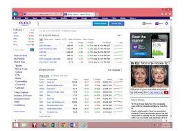 Yahoo Finance How To Use Yahoo Finance Investopedia