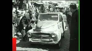 porta portese cerco auto in regalo lo sfasciacarrozze e portaportese 1962