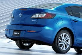 nissan sentra vs mazda 3 what car made in the past 10 years has aged the worst cars