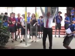 Kevin Rudd Memes - kevin 07 playing hand ball youtube