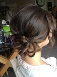 hairstyles for weddings for 50 best 25 short bridesmaid hairstyles ideas on pinterest short