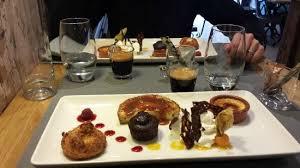 cours de cuisine annecy cours de cuisine annecy inspirant photo0 de l atelier des 4 gourmets