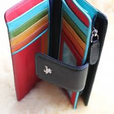 ladies leather purses product categories radford leather