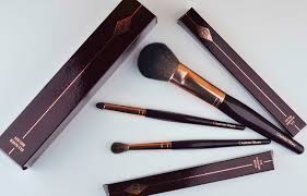 charlotte tilbury collection available 2 september 2013 page 11