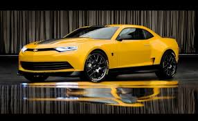 camaro z28 price 2015 auto call page 3 of 94 cars specs release date reviews