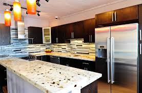 best kitchen cabinets oahu ohana building supply honolulu hawaii kitchen cabinets