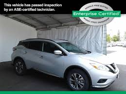 used nissan murano for sale in long beach ca edmunds