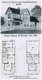 queen anne victorian home plans baby nursery queen anne floor plans queen anne mansion floor