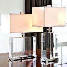 Lamp For Nightstand Bedroom Bedside Table Lamps U2013 Onne Co