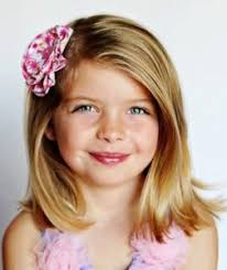 haircuts for girls 2017 children s hairstyles for girls 7 8 9 years 2017